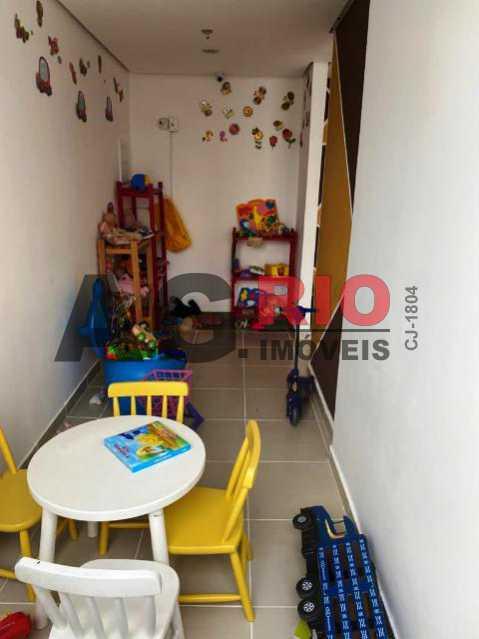 IMG-20201124-WA0069 - Apartamento 2 quartos à venda Rio de Janeiro,RJ - R$ 230.000 - VVAP20808 - 19