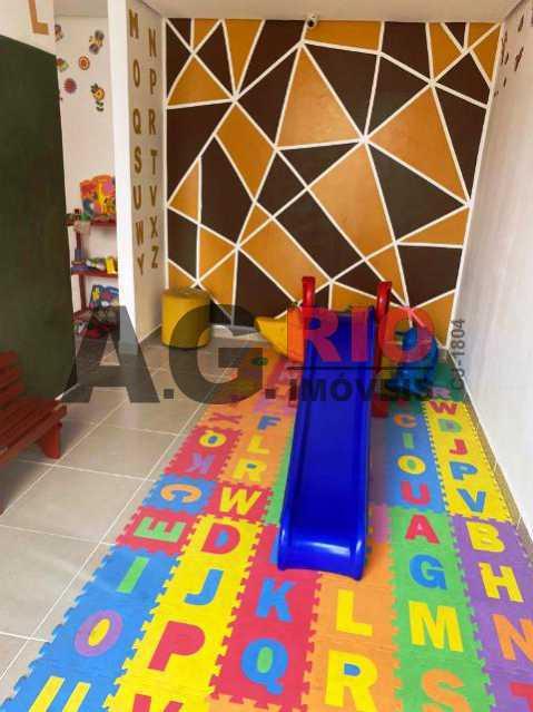 IMG-20201124-WA0070 - Apartamento 2 quartos à venda Rio de Janeiro,RJ - R$ 230.000 - VVAP20808 - 20