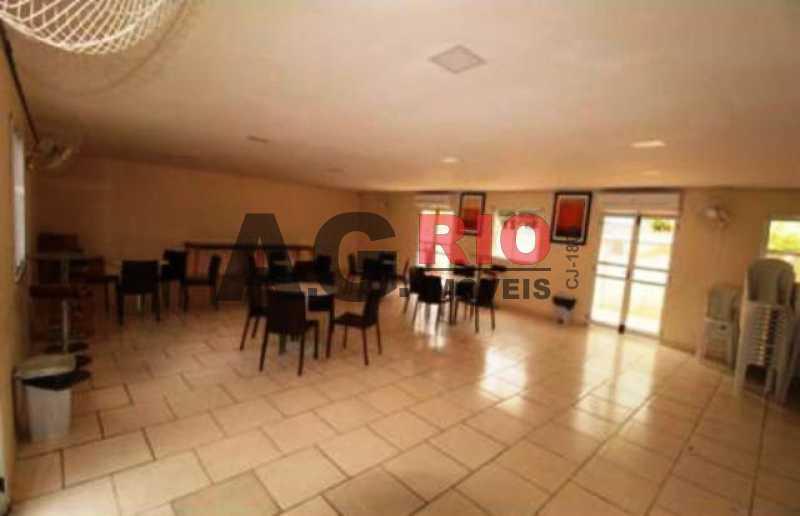 IMG-20201124-WA0071 - Apartamento 2 quartos à venda Rio de Janeiro,RJ - R$ 230.000 - VVAP20808 - 21