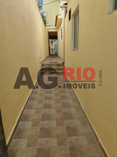 WhatsApp Image 2020-11-27 at 1 - Casa 1 quarto à venda Rio de Janeiro,RJ - R$ 115.000 - VVCA10011 - 1