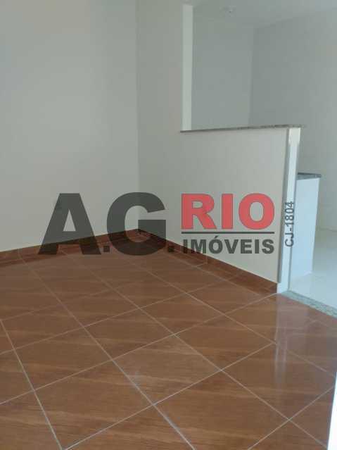 WhatsApp Image 2020-11-27 at 1 - Casa 1 quarto à venda Rio de Janeiro,RJ - R$ 115.000 - VVCA10011 - 5