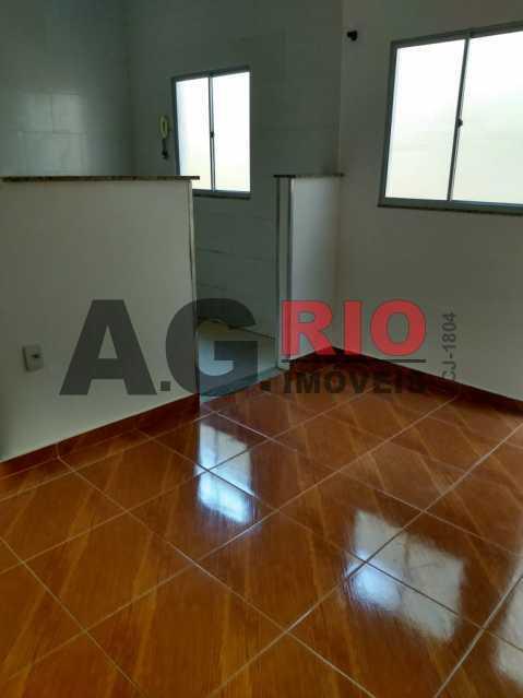 WhatsApp Image 2020-11-27 at 1 - Casa 1 quarto à venda Rio de Janeiro,RJ - R$ 115.000 - VVCA10011 - 6