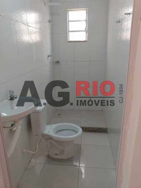 WhatsApp Image 2020-11-27 at 1 - Casa 1 quarto à venda Rio de Janeiro,RJ - R$ 115.000 - VVCA10011 - 9