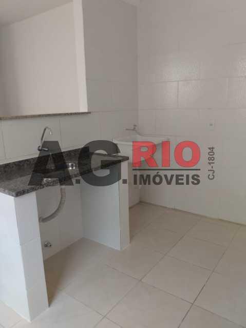 WhatsApp Image 2020-11-27 at 1 - Casa 1 quarto à venda Rio de Janeiro,RJ - R$ 115.000 - VVCA10011 - 10