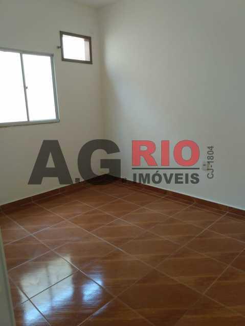 WhatsApp Image 2020-11-27 at 1 - Casa 1 quarto à venda Rio de Janeiro,RJ - R$ 115.000 - VVCA10011 - 11