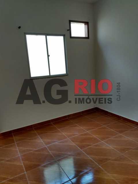 WhatsApp Image 2020-11-27 at 1 - Casa 1 quarto à venda Rio de Janeiro,RJ - R$ 115.000 - VVCA10011 - 12