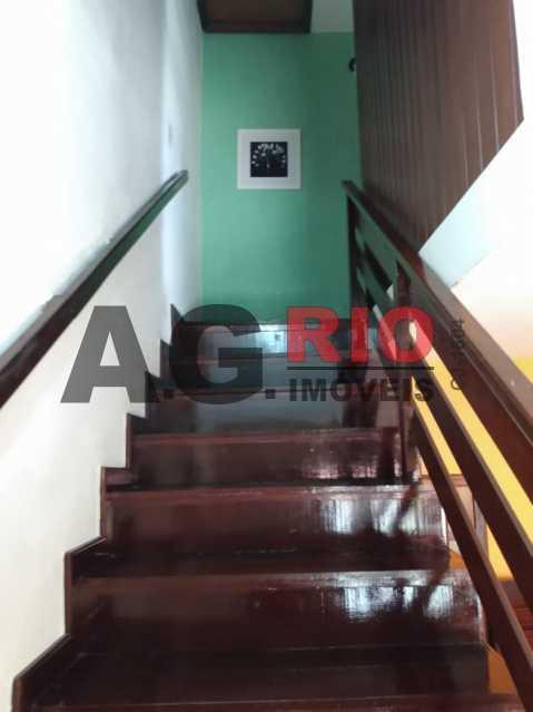 WhatsApp Image 2020-11-27 at 1 - Casa 2 quartos à venda Rio de Janeiro,RJ - R$ 250.000 - VVCA20079 - 12
