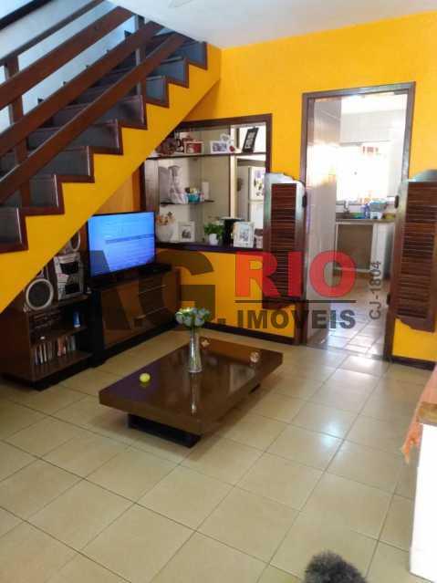 WhatsApp Image 2020-11-27 at 1 - Casa 2 quartos à venda Rio de Janeiro,RJ - R$ 250.000 - VVCA20079 - 15