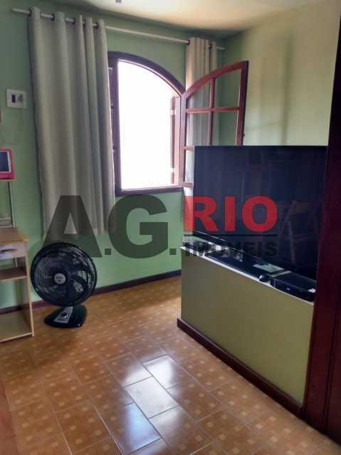 WhatsApp Image 2020-11-27 at 1 - Casa 2 quartos à venda Rio de Janeiro,RJ - R$ 250.000 - VVCA20079 - 17