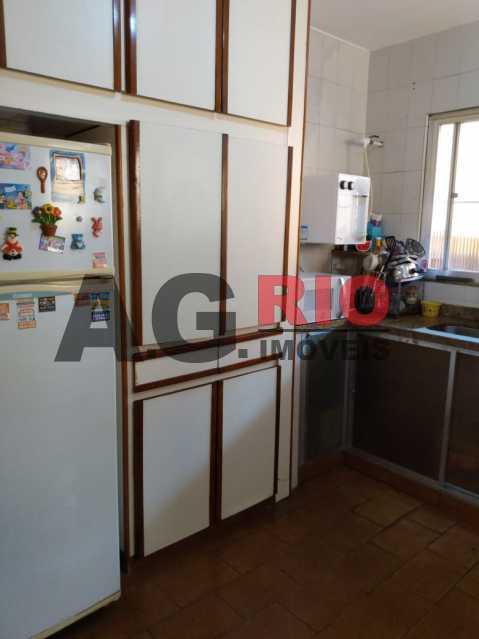WhatsApp Image 2020-11-27 at 1 - Casa 2 quartos à venda Rio de Janeiro,RJ - R$ 250.000 - VVCA20079 - 18