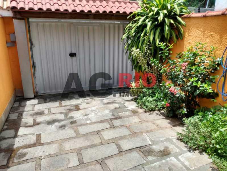 WhatsApp Image 2020-11-27 at 1 - Casa 2 quartos à venda Rio de Janeiro,RJ - R$ 250.000 - VVCA20079 - 14