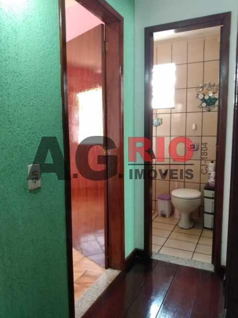 WhatsApp Image 2020-11-27 at 1 - Casa 2 quartos à venda Rio de Janeiro,RJ - R$ 250.000 - VVCA20079 - 19