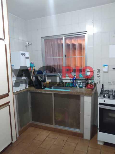 WhatsApp Image 2020-11-27 at 1 - Casa 2 quartos à venda Rio de Janeiro,RJ - R$ 250.000 - VVCA20079 - 20