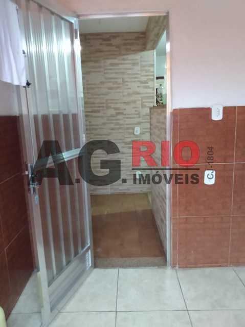 WhatsApp Image 2020-11-27 at 1 - Casa 2 quartos à venda Rio de Janeiro,RJ - R$ 250.000 - VVCA20079 - 21
