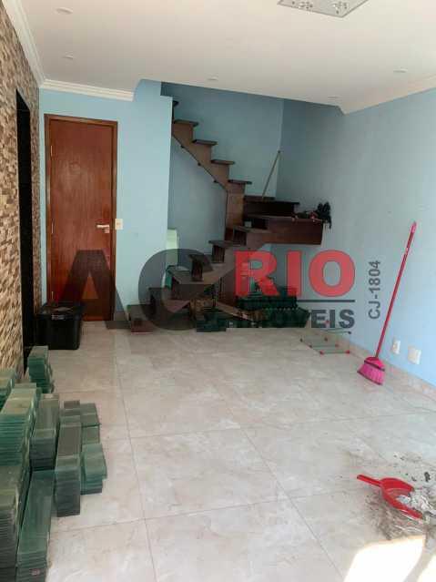 WhatsApp Image 2020-11-27 at 1 - Casa em Condomínio 2 quartos à venda Rio de Janeiro,RJ - R$ 350.000 - VVCN20058 - 3