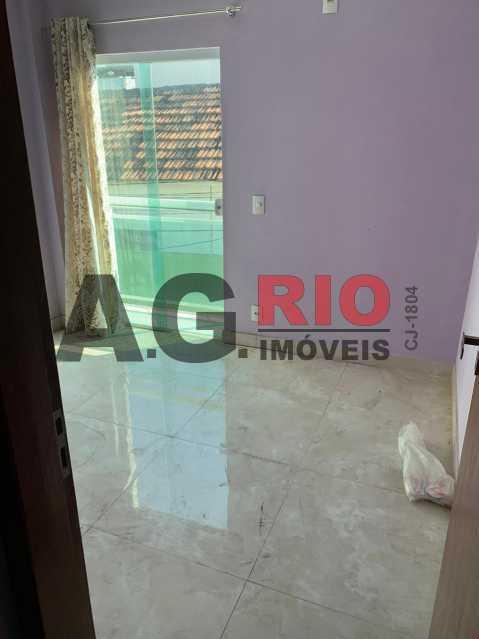 WhatsApp Image 2020-11-27 at 1 - Casa em Condomínio 2 quartos à venda Rio de Janeiro,RJ - R$ 350.000 - VVCN20058 - 7