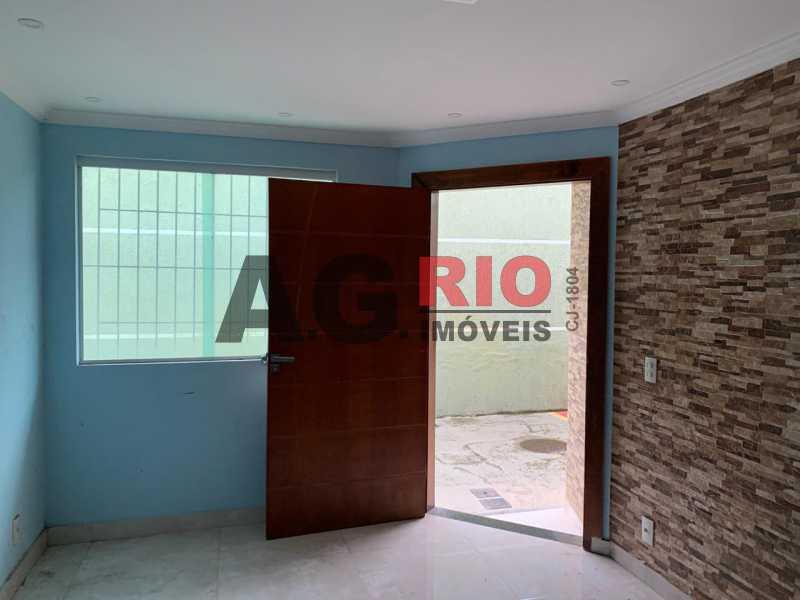 WhatsApp Image 2020-11-27 at 1 - Casa em Condomínio 2 quartos à venda Rio de Janeiro,RJ - R$ 350.000 - VVCN20058 - 5