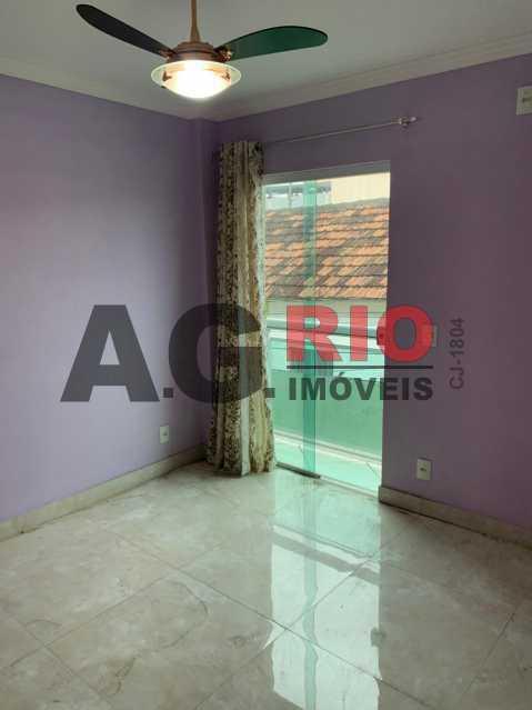 WhatsApp Image 2020-11-27 at 1 - Casa em Condomínio 2 quartos à venda Rio de Janeiro,RJ - R$ 350.000 - VVCN20058 - 11