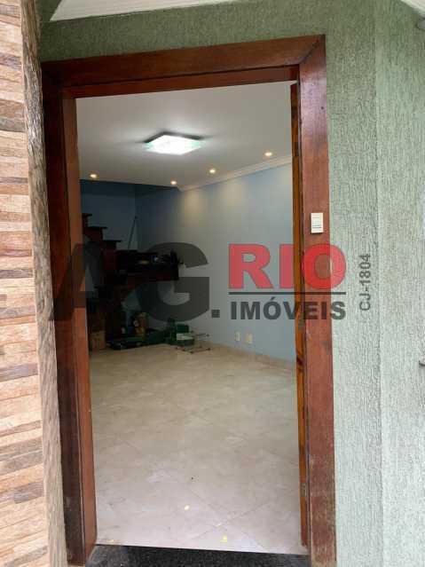 WhatsApp Image 2020-11-27 at 1 - Casa em Condomínio 2 quartos à venda Rio de Janeiro,RJ - R$ 350.000 - VVCN20058 - 12