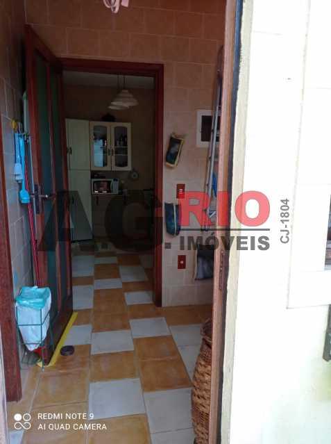 WhatsApp Image 2020-12-04 at 1 - Casa 3 quartos à venda Rio de Janeiro,RJ - R$ 1.150.000 - TQCA30056 - 10