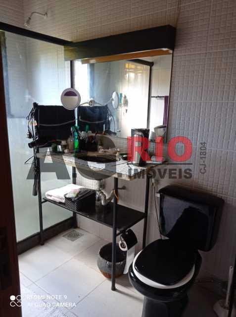 WhatsApp Image 2020-12-04 at 1 - Casa 3 quartos à venda Rio de Janeiro,RJ - R$ 1.150.000 - TQCA30056 - 13