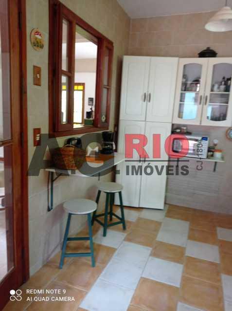 WhatsApp Image 2020-12-04 at 1 - Casa 3 quartos à venda Rio de Janeiro,RJ - R$ 1.150.000 - TQCA30056 - 15