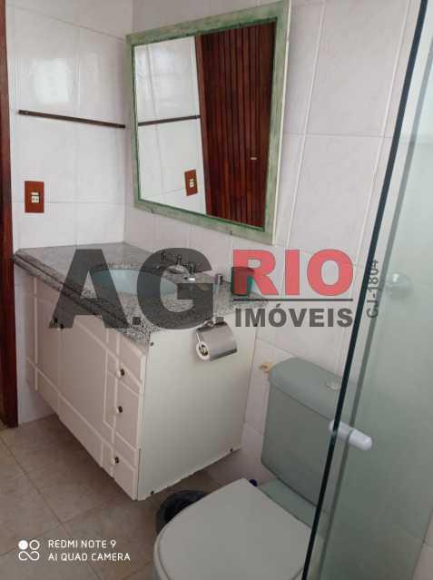 WhatsApp Image 2020-12-04 at 1 - Casa 3 quartos à venda Rio de Janeiro,RJ - R$ 1.150.000 - TQCA30056 - 18