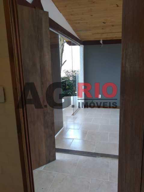 WhatsApp Image 2020-12-04 at 1 - Casa 3 quartos à venda Rio de Janeiro,RJ - R$ 1.150.000 - TQCA30056 - 20