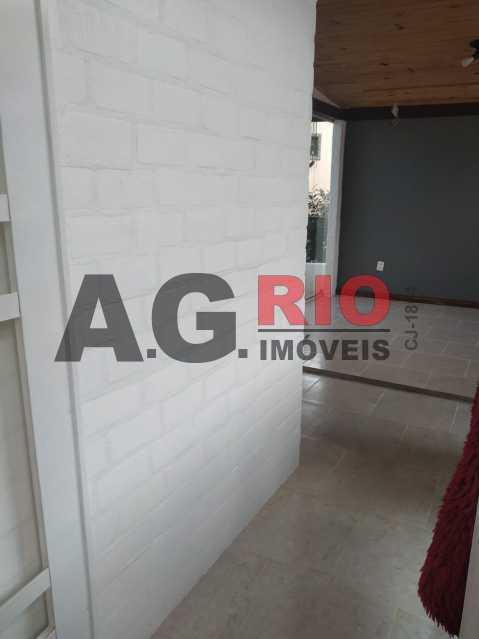 WhatsApp Image 2020-12-04 at 1 - Casa 3 quartos à venda Rio de Janeiro,RJ - R$ 1.150.000 - TQCA30056 - 23