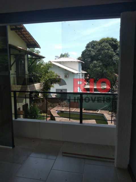 WhatsApp Image 2020-12-04 at 1 - Casa 3 quartos à venda Rio de Janeiro,RJ - R$ 1.150.000 - TQCA30056 - 24