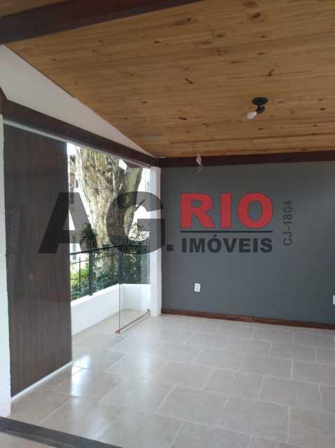 WhatsApp Image 2020-12-04 at 1 - Casa 3 quartos à venda Rio de Janeiro,RJ - R$ 1.150.000 - TQCA30056 - 26