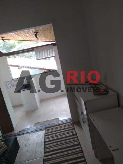 WhatsApp Image 2020-12-04 at 1 - Casa 3 quartos à venda Rio de Janeiro,RJ - R$ 1.150.000 - TQCA30056 - 27