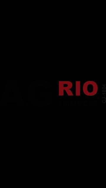 7. - Kitnet/Conjugado 30m² para alugar Rio de Janeiro,RJ - R$ 700 - VVKI00003 - 8
