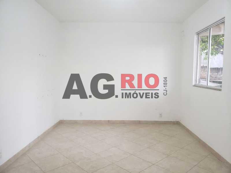 2 - Kitnet/Conjugado 30m² para alugar Rio de Janeiro,RJ - R$ 700 - VVKI00003 - 3