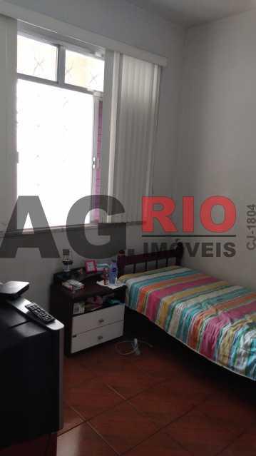 IMG_20201205_094847767 - Casa em Condomínio 2 quartos à venda Rio de Janeiro,RJ - R$ 320.000 - TQCN20057 - 4