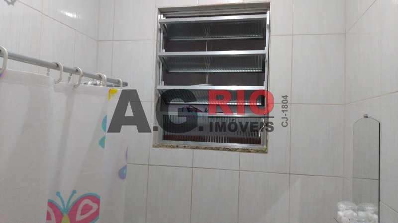 IMG_20201205_094935884 - Casa em Condomínio 2 quartos à venda Rio de Janeiro,RJ - R$ 320.000 - TQCN20057 - 6
