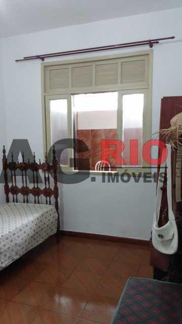 IMG_20201205_095052976 - Casa em Condomínio 2 quartos à venda Rio de Janeiro,RJ - R$ 320.000 - TQCN20057 - 7