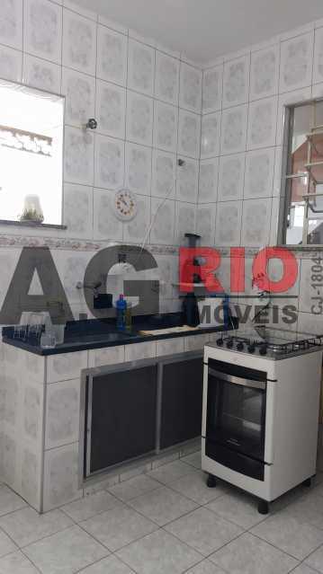 IMG_20201205_095132201 - Casa em Condomínio 2 quartos à venda Rio de Janeiro,RJ - R$ 320.000 - TQCN20057 - 8