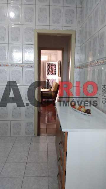 IMG_20201205_095228994 - Casa em Condomínio 2 quartos à venda Rio de Janeiro,RJ - R$ 320.000 - TQCN20057 - 10