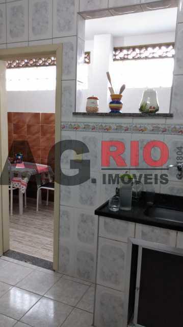 IMG_20201205_095524199 - Casa em Condomínio 2 quartos à venda Rio de Janeiro,RJ - R$ 320.000 - TQCN20057 - 11