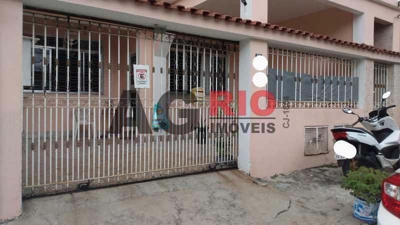IMG_20201205_101913562~3 - Casa em Condomínio 2 quartos à venda Rio de Janeiro,RJ - R$ 320.000 - TQCN20057 - 16