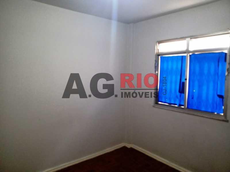 IMG_20201204_083243664 - Apartamento 2 quartos à venda Rio de Janeiro,RJ - R$ 235.000 - VVAP20814 - 5