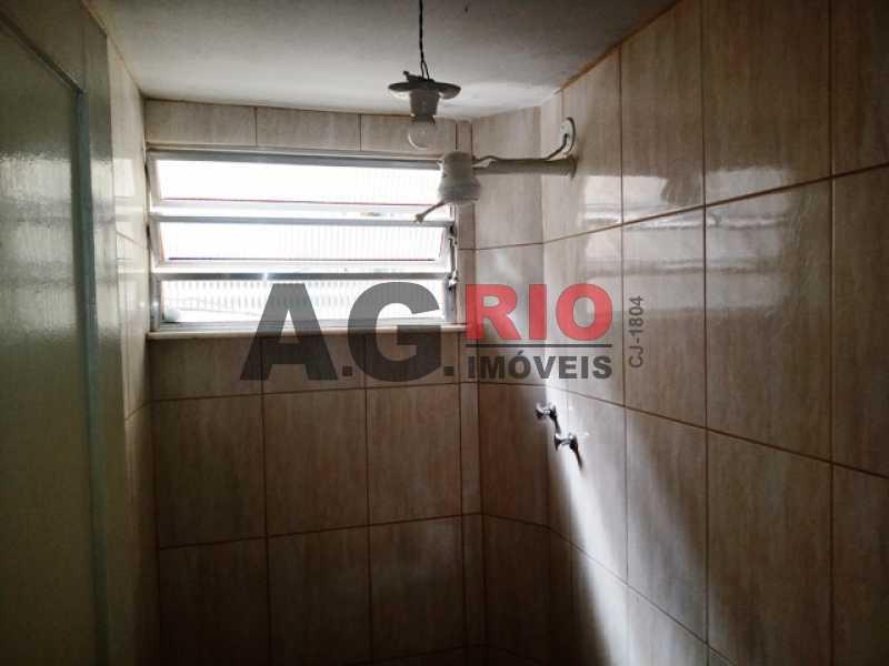 IMG_20201204_083252710 - Apartamento 2 quartos à venda Rio de Janeiro,RJ - R$ 235.000 - VVAP20814 - 6