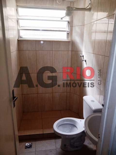 IMG_20201204_083256431 - Apartamento 2 quartos à venda Rio de Janeiro,RJ - R$ 235.000 - VVAP20814 - 7