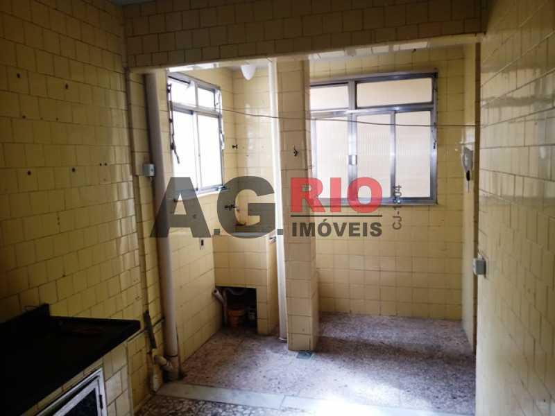 IMG_20201204_083305588 - Apartamento 2 quartos à venda Rio de Janeiro,RJ - R$ 235.000 - VVAP20814 - 8