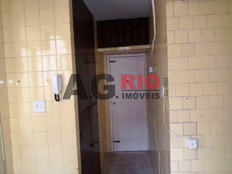 IMG_20201204_083315827 - Apartamento 2 quartos à venda Rio de Janeiro,RJ - R$ 235.000 - VVAP20814 - 9