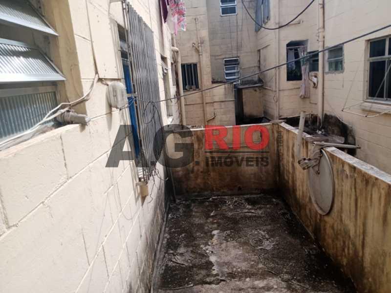 IMG_20201204_083337389 - Apartamento 2 quartos à venda Rio de Janeiro,RJ - R$ 235.000 - VVAP20814 - 10