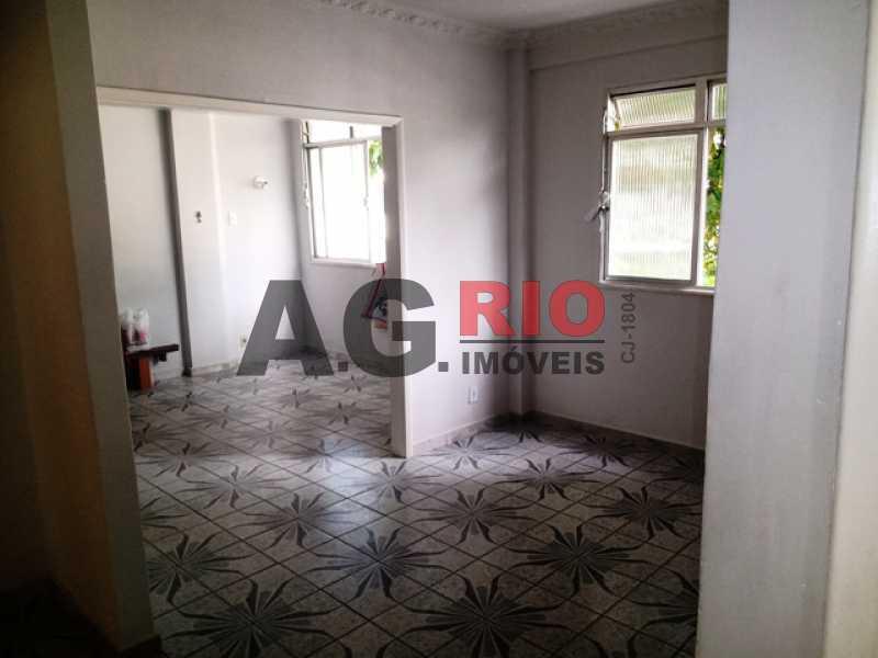 IMG_20201204_083357976 - Apartamento 2 quartos à venda Rio de Janeiro,RJ - R$ 235.000 - VVAP20814 - 11