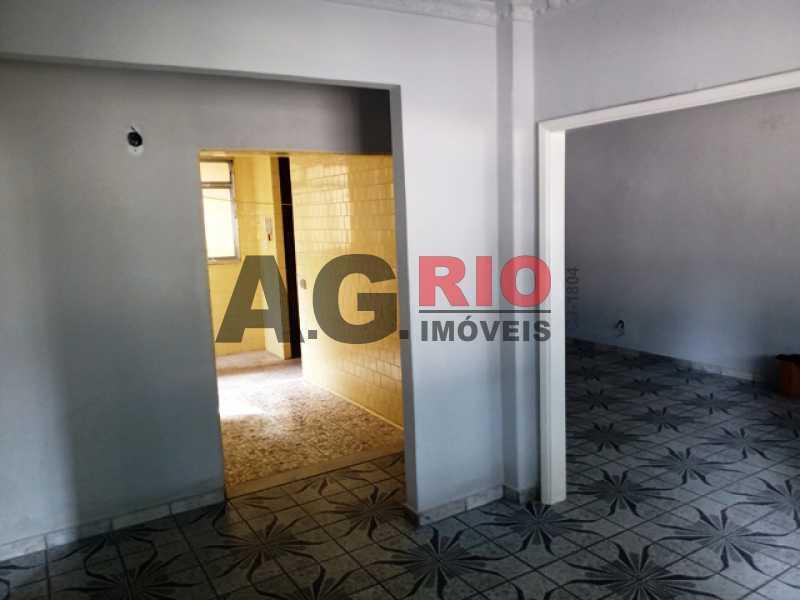 IMG_20201204_083411719 - Apartamento 2 quartos à venda Rio de Janeiro,RJ - R$ 235.000 - VVAP20814 - 12