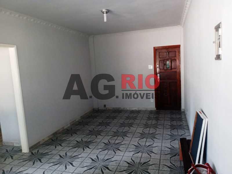 IMG_20201204_083420894 - Apartamento 2 quartos à venda Rio de Janeiro,RJ - R$ 235.000 - VVAP20814 - 3